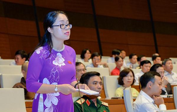 Nguyễn Thị Kim Tiến, Bộ trưởng Y tế, kháng kháng sinh, kê đơn, giá thuốc