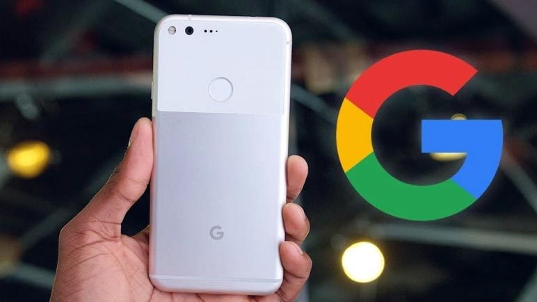 smartphone Android, Android, iPhone, Apple, Google, smartphone của Google, smartphone