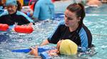 TPHCM trang bị kỹ năng chống đuối nước cho trẻ em