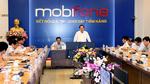 MobiFone phải tập trung phát triển để sớm trở thành nhà khai thác đa dịch vụ
