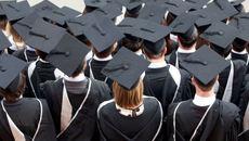 Người dân đất nước nào học cao nhất thế giới?