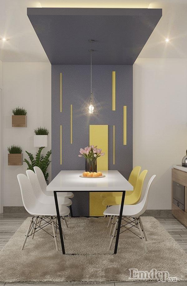 nhà đẹp, mẫu nhà đẹp, mẫu căn hộ đẹp, trang trí căn hộ
