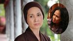 NSND Lan Hương thay đổi 180 độ sau khi làm 'mẹ chồng'