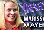 Bán xong Yahoo, Marissa Mayer cầm 23 triệu USD xin từ chức