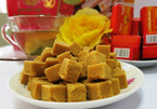 Top 10 đặc sản quà tặng nổi tiếng Việt Nam