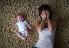 Nguyên nhân mẹ giết con vì trầm cảm sau sinh