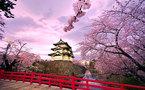 Nhật Bản chi bao nhiêu phần trăm GDP cho giáo dục?