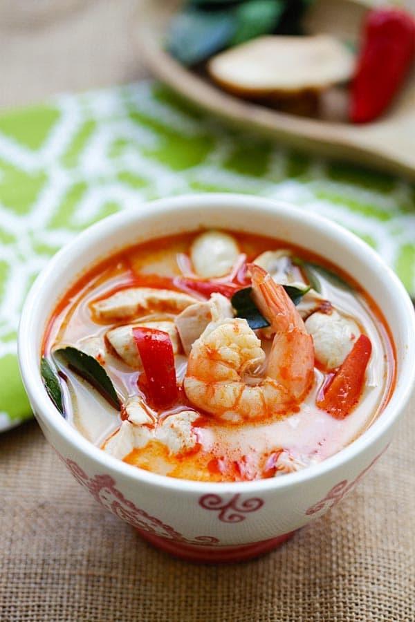 món ngon, món ăn ngon, món ngon mỗi ngày, dạy nấu ăn, ẩm thực