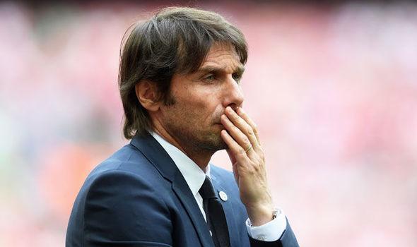 MU,Ivan Perisic,Mourinho,Inter,Conte,Chelsea,Diego Costa,Lindelof