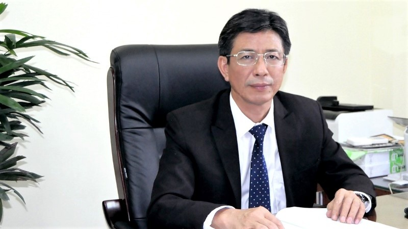 Thành lập Hội đồng hiệu trưởng các trường đại học, cao đẳng Hà Nội