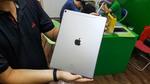 Cận cảnh iPad Pro 2017 đầu tiên về VN, giá 28 triệu