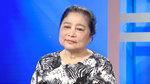 Diễn viên Kim Xuyến không thích con dâu giỏi nịnh