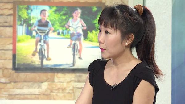 Kim Xuyến, Hương Tươi, Bốn mùa yêu thương
