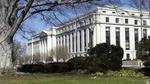 Thượng viện Mỹ nhất trí trừng phạt Nga