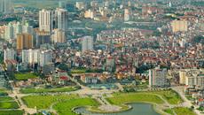 Muốn tách thửa đất ở Hà Nội cần những điều kiện gì?