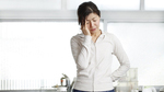 Cảnh giác với cơn chóng mặt hoa mắt thoáng qua