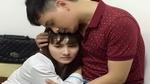 Hình ảnh gây tò mò cực độ về cái kết của 'Sống chung với mẹ chồng'
