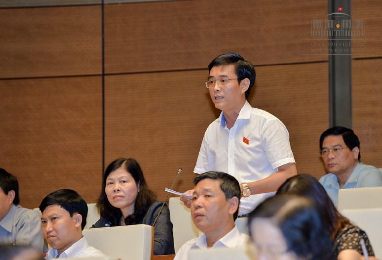 Bộ trưởng Kế hoạch Đầu tư, Nguyễn Chí Dũng, đầu tư công, Phạm Đình Cúc
