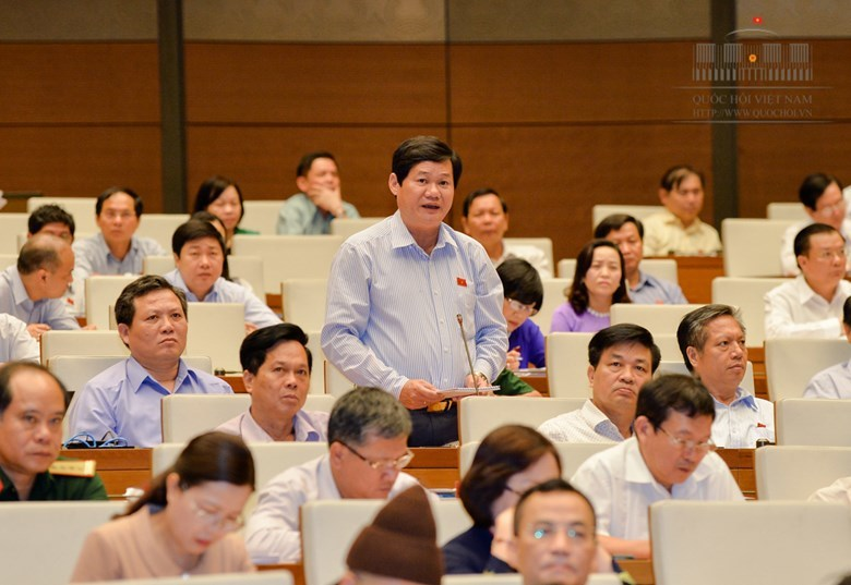 Bộ trưởng Giao thông vận tải,Trương Quang Nghĩa,BOT,đường cao tốc,Hà Sỹ Đồng