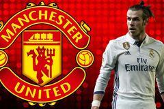 MU đẩy nhanh vụ Bale, Arsenal đấu Man City