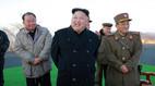 Triều Tiên cảnh cáo đánh thắng Mỹ