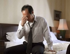 Quan niệm sai lầm khi chữa mất ngủ