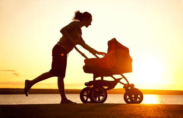 trầm cảm sau sinh, bà mẹ, trẻ em, bệnh trầm cảm, bác sĩ tâm lý
