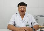 Tin mới sản phụ 45 tuổi có 13 con, vào Sài Gòn sinh thêm 2 bé - ảnh 3