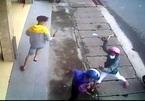 Đà Nẵng: Đâm chết bạn nhậu sau khi dùng ma túy