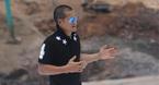 Việt Tú: 'Cá tính quan trọng, nhưng quan trọng nhất là sản phẩm'