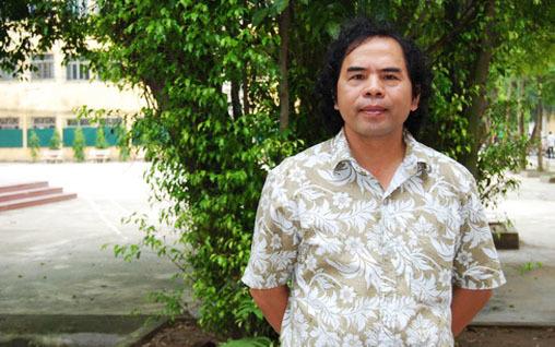 Văn Giá, Hội nhà văn Hà Nội
