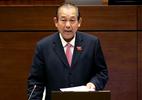Phó Thủ tướng: Bỏ biên chế giáo viên mới là đề xuất của Bộ GD