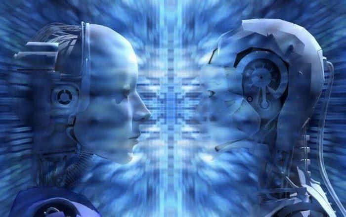 Facebook, trí tuệ nhân tạo, nói dối