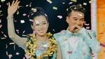 Trò cưng Đàm Vĩnh Hưng lên ngôi quán quân Thần tượng Bolero 2017