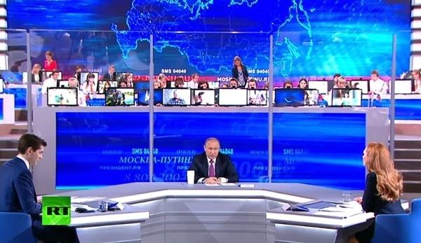 'Nga sẵn sàng cho phép cựu giám đốc FBI tị nạn'