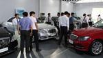 2018: Chờ mua những ô tô nào có giá rẻ nhất
