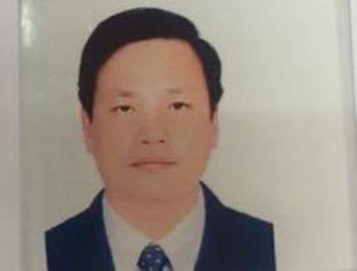 Giám đốc CA Cần Thơ nói về vụ án bắt nguyên giám đốc thuỷ sản