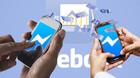Facebook có tính năng mới, gửi tiền cho nhau qua 1 cú click