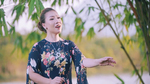 Ca sĩ Hiền Anh viết nhạc sau những biến cố