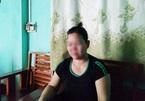 Gia cảnh đáng thương của mẹ bé 33 ngày tuổi chết