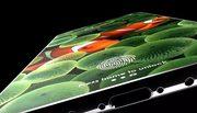 """iPhone 7S được trang bị 2 tính năng """"đỉnh"""" của iPhone 8"""