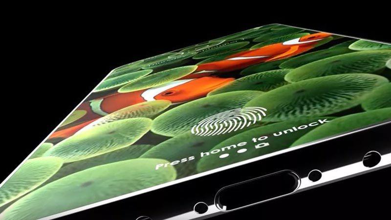 iPhone 7S, iPhone 8, Apple, iPhone, smartphone