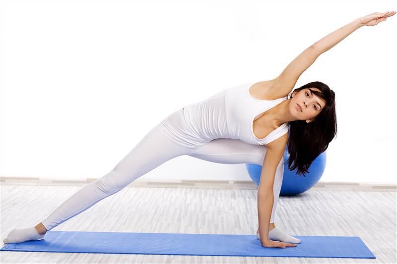 thể dục, tập thể dục, chống lão hóa, lão hóa, lão hóa nhanh, tập gym