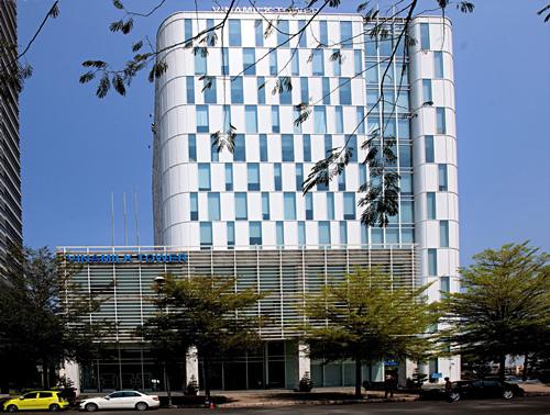 Vinamilk vào Top 10 doanh nghiệp xuất sắc nhất châu Á