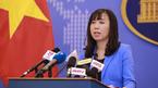Tước quốc tịch ông Phạm Minh Hoàng theo đúng luật