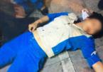 Hà Nội: Nữ công nhân bị đánh ngất xỉu vì nhắc đổ rác đúng chỗ