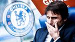 Conte đào tẩu Chelsea: Chơi dao coi chừng đứt tay