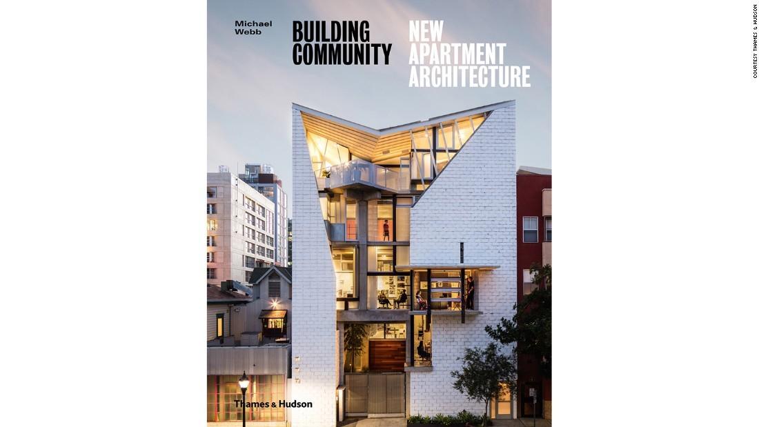 nhà đẹp, thiết kế nhà, căn hộ chung cư