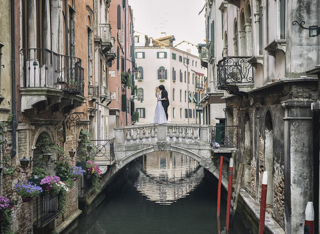 Ảnh cưới, Chụp ảnh cưới, đám cưới, nhiếp ảnh gia