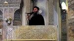 Nga tiêu diệt thủ lĩnh IS